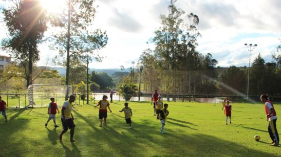 lazer-esportes-futeboldecampo